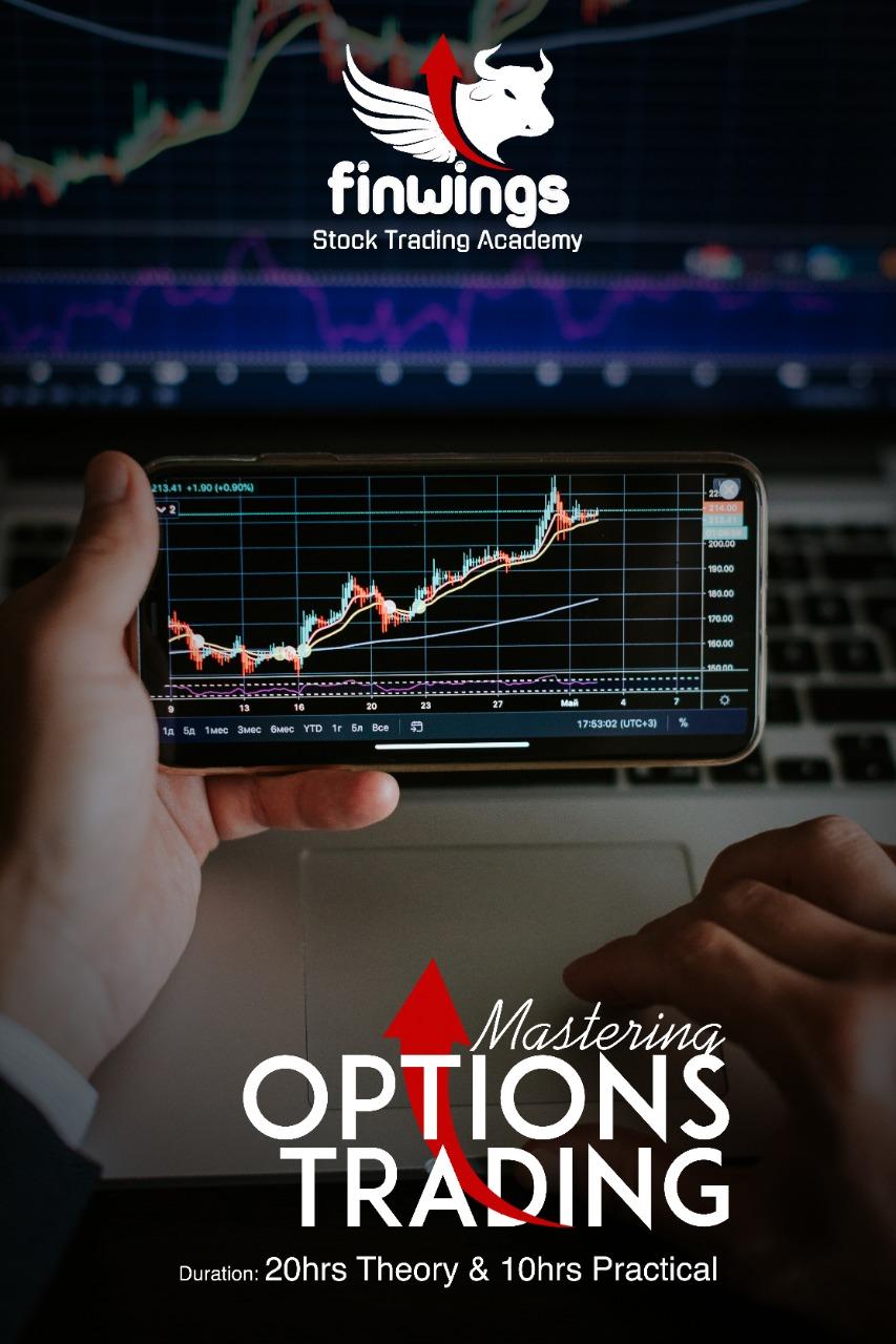Mastering Options Trading